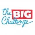 big-challenge (1)