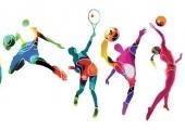 sport-fair-play